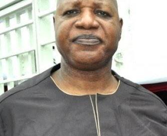 Nigeria Guild of Editors